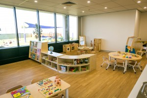 Early learning centre near me